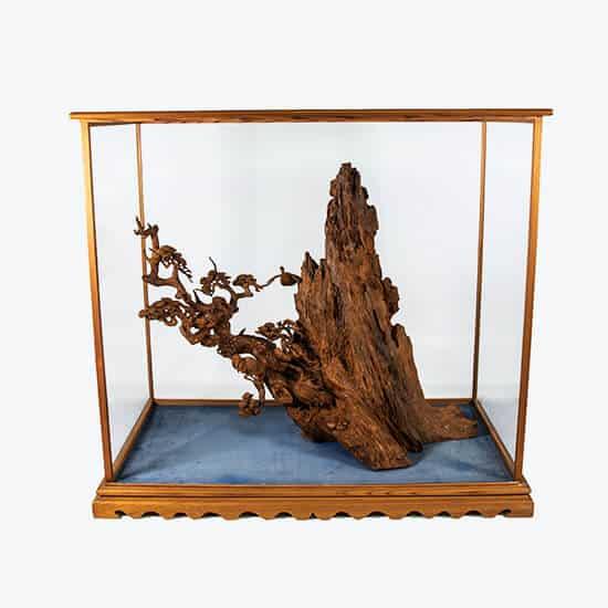 中国美術、骨董品、書画、家具類